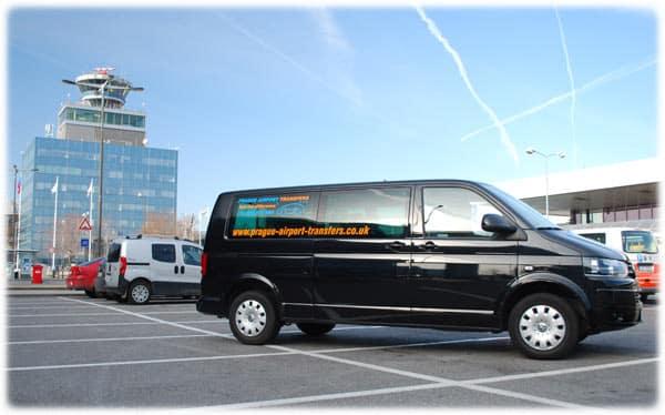 shuttle_vehicles_p02
