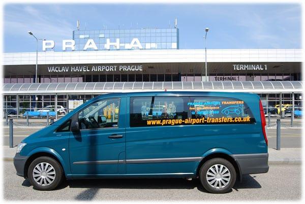 shuttle_vehicles_p04
