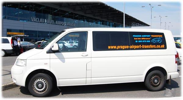 shuttle_vehicles_p05